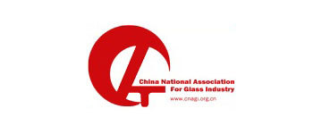 China national association