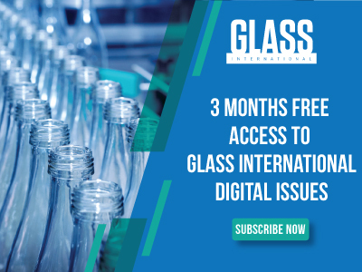 3 Month Free Digital Subscription