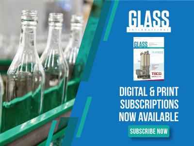 Digital and Print Subscriptions Ad
