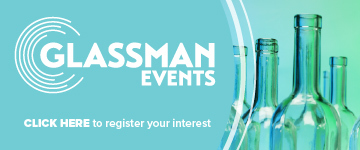Glassman Events