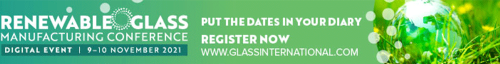 Renewable Glass Conference