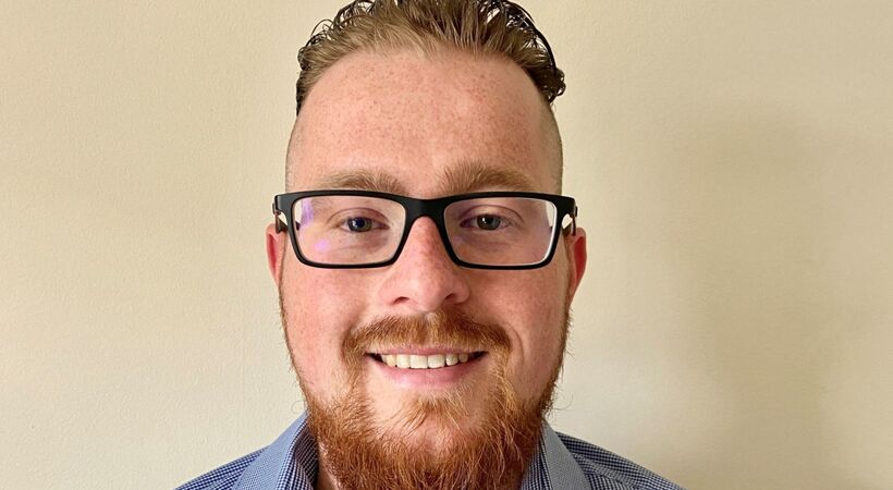 Tecoglas appoints Project Manager
