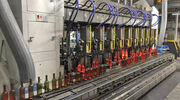 Ardagh's upgraded German glass plant features Heye technologies