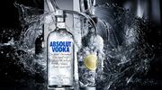 Absolut Vodka achieves 50% recycled material target four years ahead of schedule
