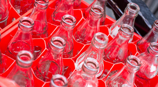 Tanzanian container glass manufacturer obtains $10 million loan