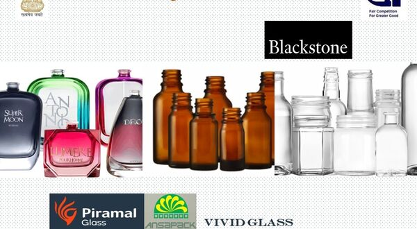 Piramal Glass receives approval for $1 billion Blackstone sale