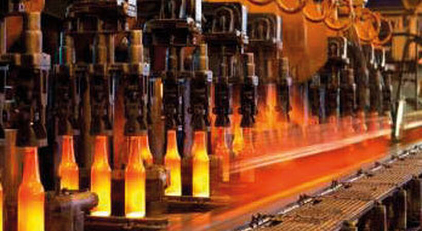 BA Glass plots $227 million Bulgarian furnace investments