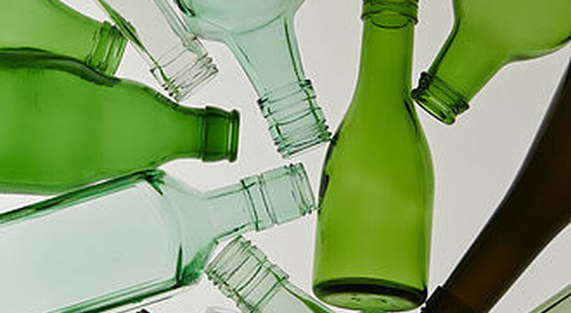 Glass recycling foundation launched in the US