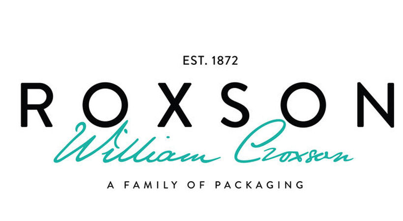 Croxsons unveils brand makeover