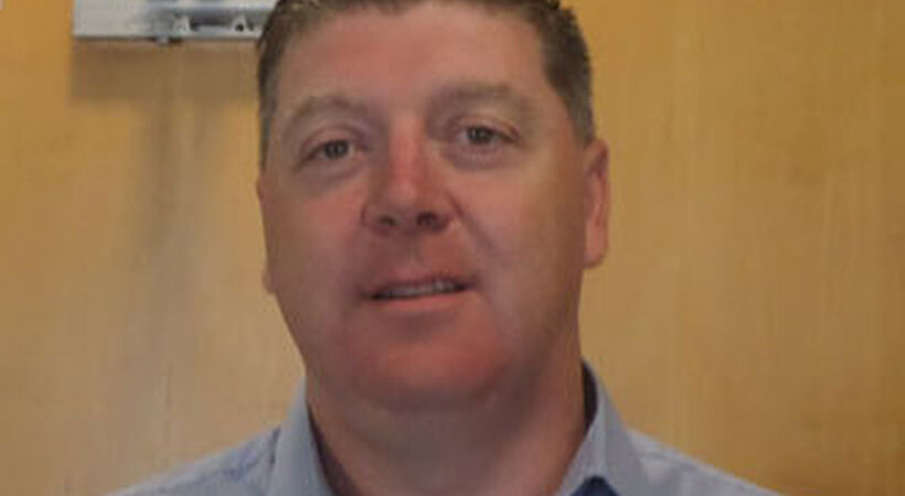 Encirc appoints new site director for Derrylin