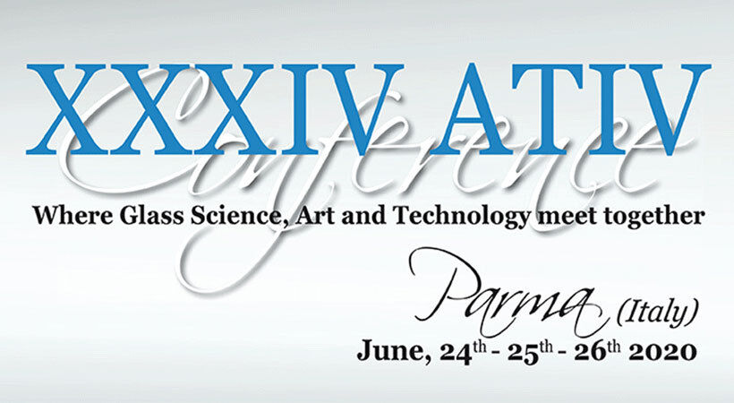 Registration now open for XXXIV ATIV International Conference